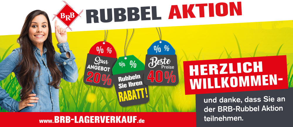 BRB-Rubbel-Aktion_Newsletter_01